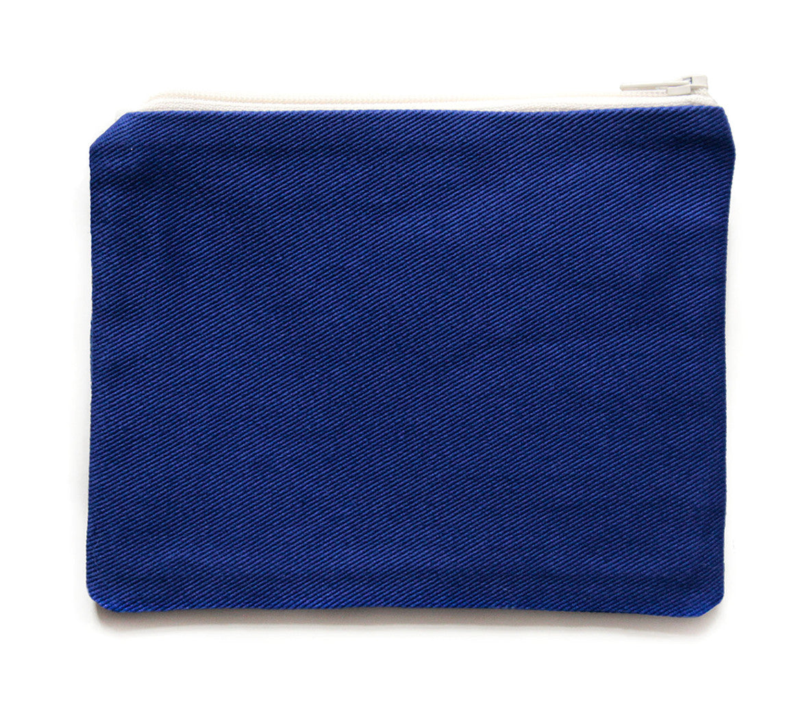 Aerial Zip Pouch was £26