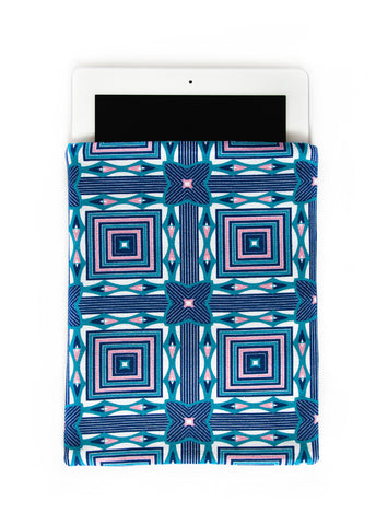 District iPad/Tablet Sleeve Was £50