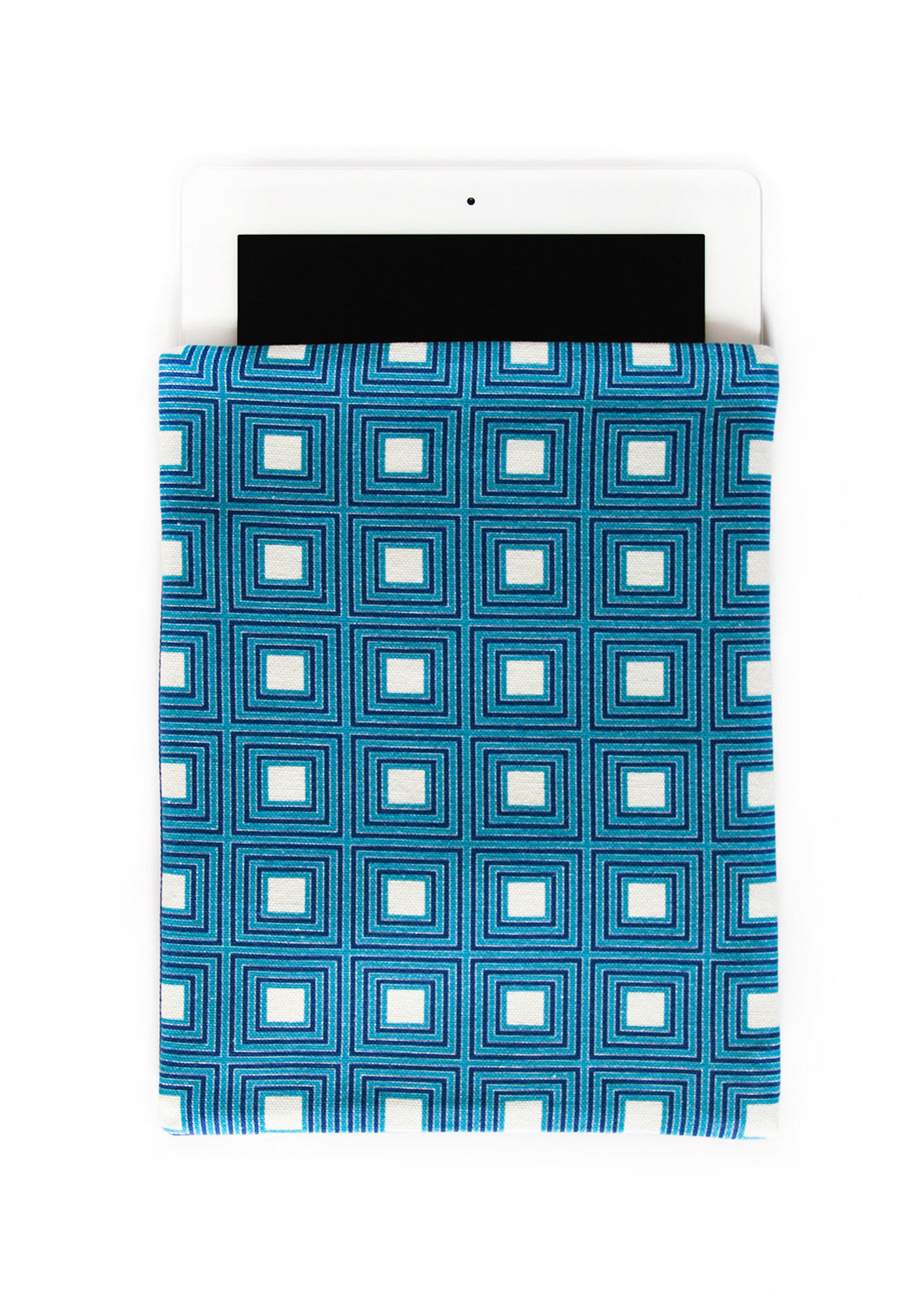 Unity iPad Sleeve