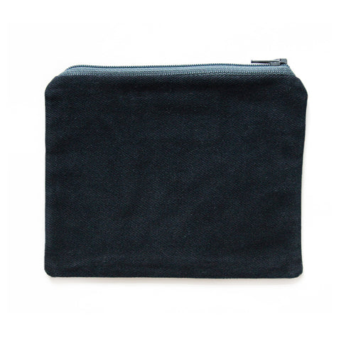 Promenade Zip Pouch was £26