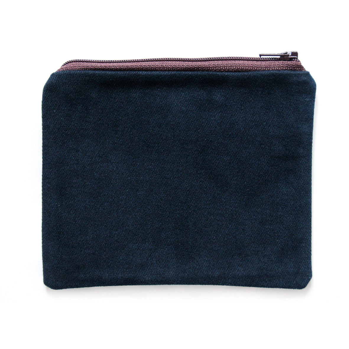 Persuit Zip Pouch