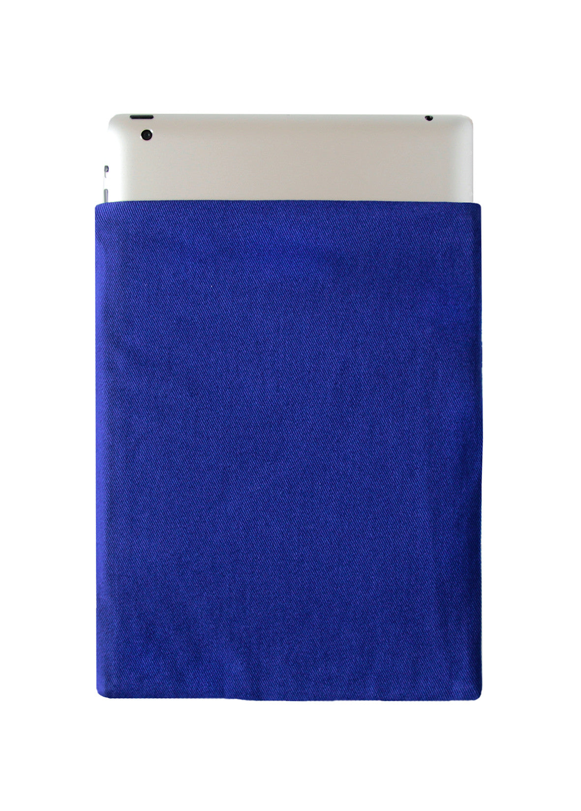 Unity iPad/Tablet Sleeve Was £50