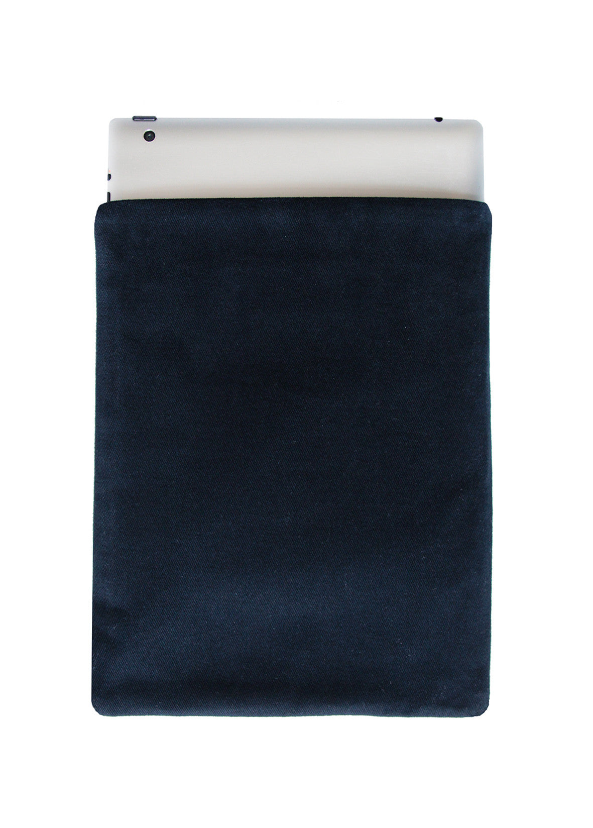 Promenade iPad Sleeve