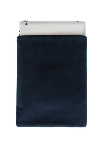 Persuit iPad/Tablet Sleeve Was £50