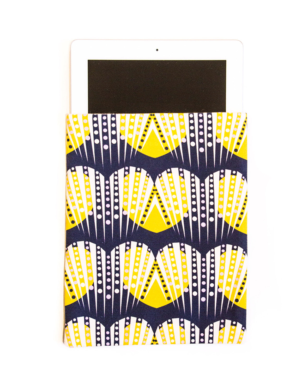 Kardia iPad Sleeve