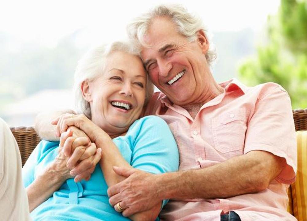HELPING LOVED ONES WITH INCONTINENCE