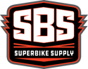 Superbike-Supply