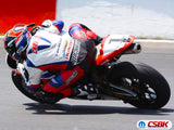 2013-19 Honda CBR600RR Hindle Evolution Full-System