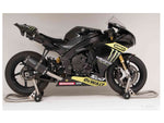 2009-14 Yamaha R1  Hindle Evolution Full-System