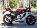 2015-19 Yamaha R1 Hindle Evolution Full-System
