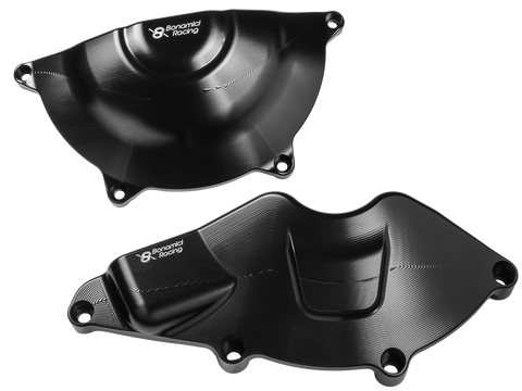 Bonamici Honda RC51 Case Savers (00-06)