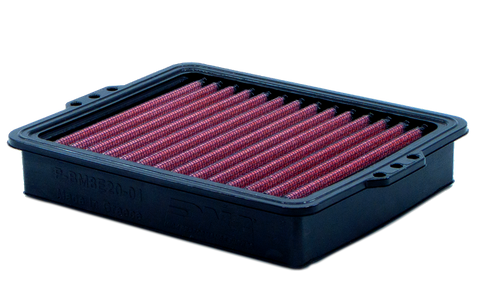 DNA BMW F 750 / 800 GS Air Filter (2016+)