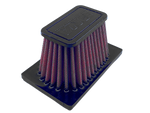 DNA Moto Guzzi V7 / V9 Air Filter