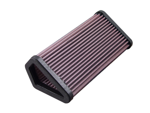 DNA Ducati 848, 1098, 1198, Multistrada 1200 Air Filter