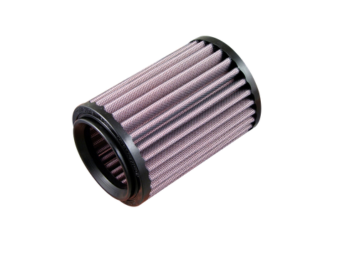 DNA Ducati Scrambler Air Filter (2015+)
