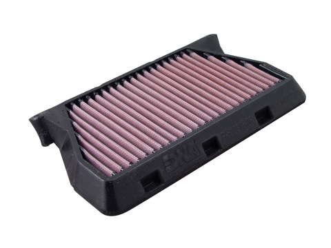DNA Honda CBR 1000RR Air Filter (08-16)