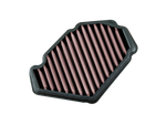 DNA Kawasaki Ninja H2/R Air Filter (15+)