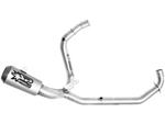 "Spark Ducati 795/796 ""GP"" Full Exhaust System"