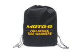 MOTO-D Motorcycle Tire Warmers 120/165 (Single Temp)