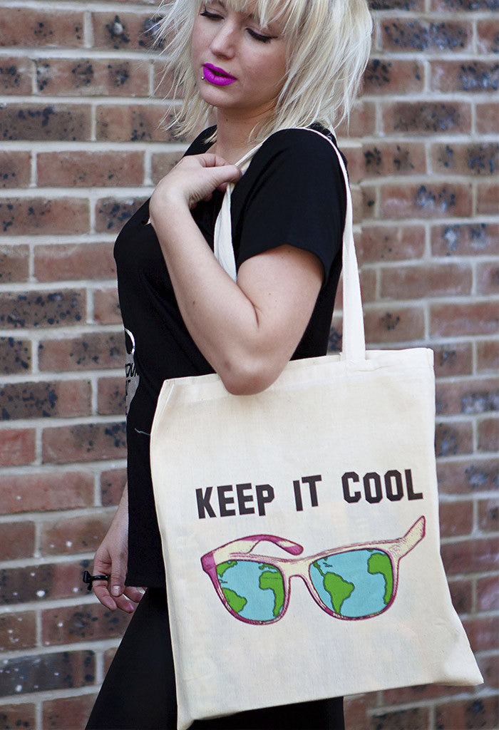 Keep It Cool Tote