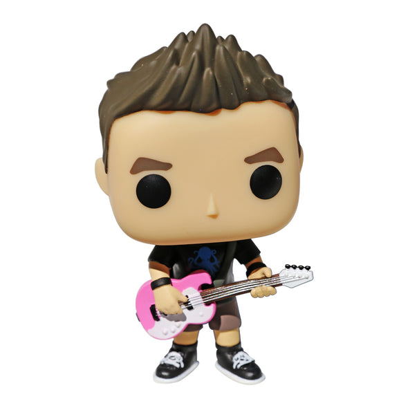 MARK HOPPUS FUNKO POP