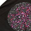 COLORBLIND Women's Tee BLACK