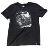 MONSTER Tee Black