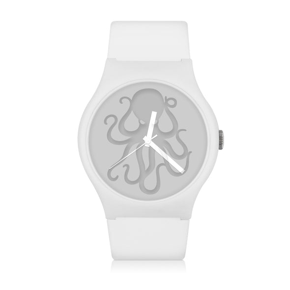 Vannen X HMNIM GHOST Watch
