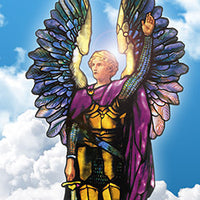Archangel michael products