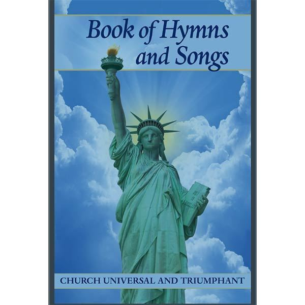 Book Of Hymns And Songs (Looseleaf)