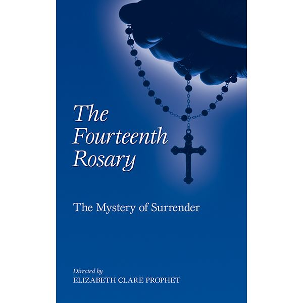 The Fourteenth Rosary - Booklet 2010 Edition