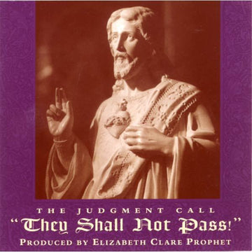 Decree, 20.07 Judgment Call