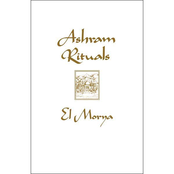 Ashram Rituals Booklet (PDF Download)
