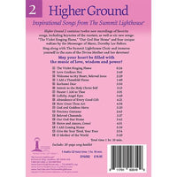 Higher Ground 2