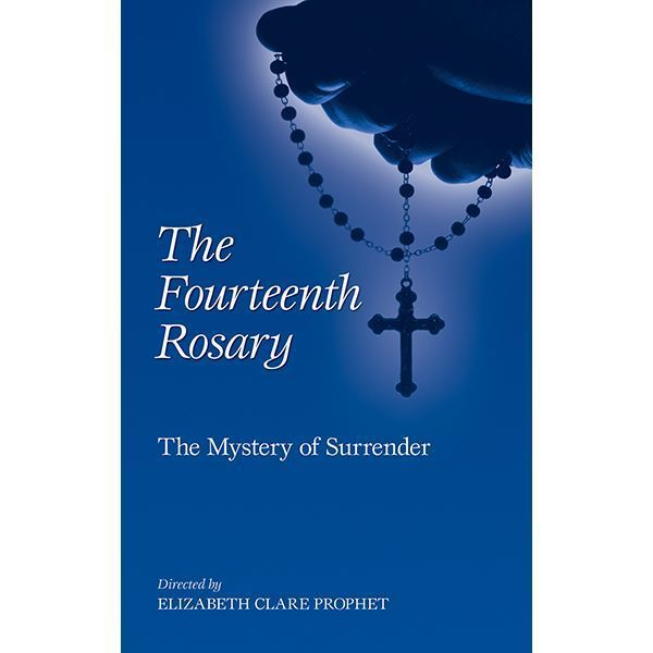 The Fourteenth Rosary Booklet (PDF Download)