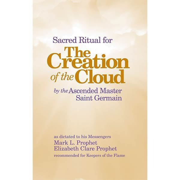 Creation of the Cloud Booklet (PDF Download)