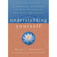 068Understanding Yourself