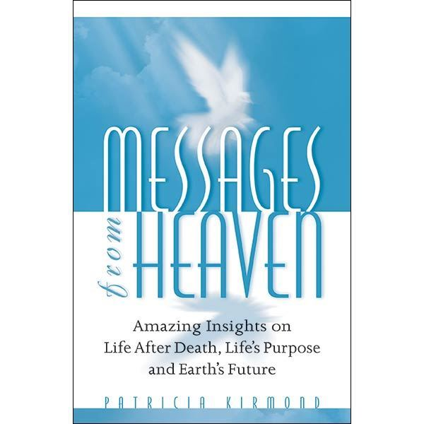 070Messages From Heaven