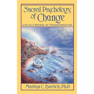 084Sacred Psychology of Change
