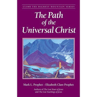 Path of the Universal Christ