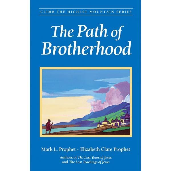 Path of Brotherhood