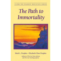 103Path to Immortality