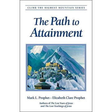 Path to Attainment