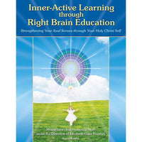 Inner Active Learning Booklet