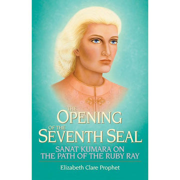 Opening of the Seventh Seal