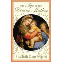 164The Age of the Divine Mother