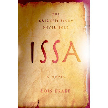 ISSA, The Greatest Story Never Told