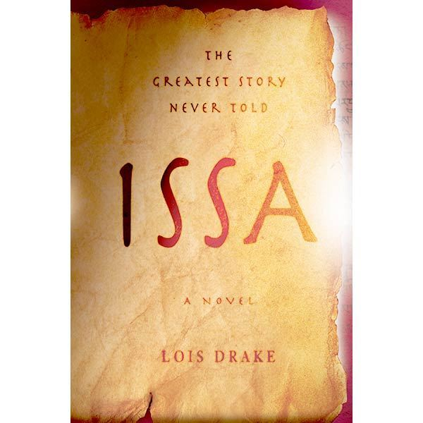 172ISSA, The Greatest Story Never Told