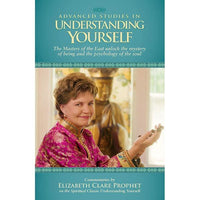 Advanced Studies in Understanding Yourself