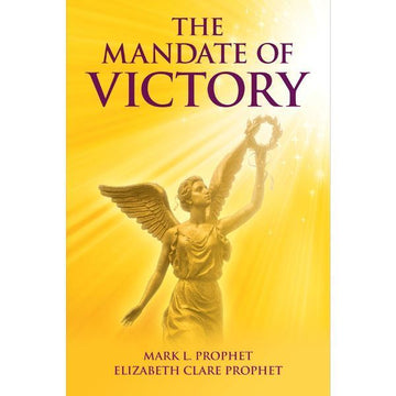 The Mandate of Victory